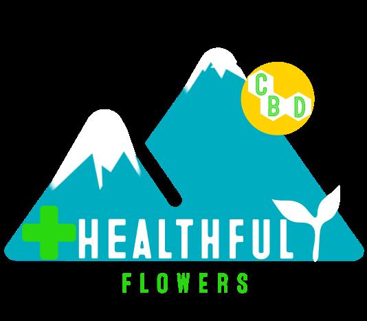 Healthful Flower - CBD Flower, Edibles and Oils Tucson
